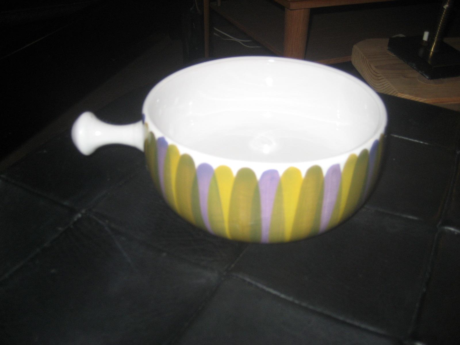 bangholm keramik Bangholm keramik | Retro og design bangholm keramik