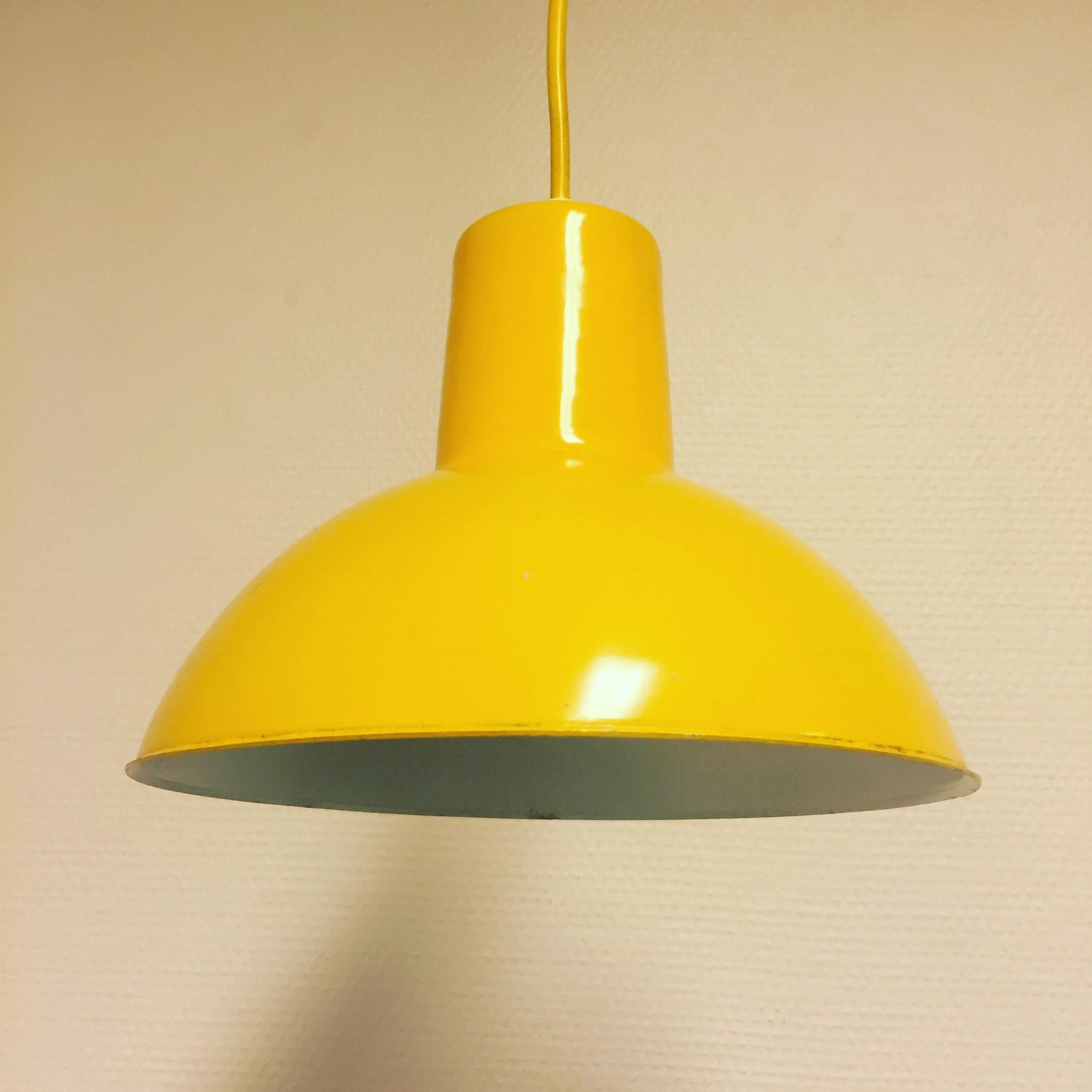 Omi Standerlampe